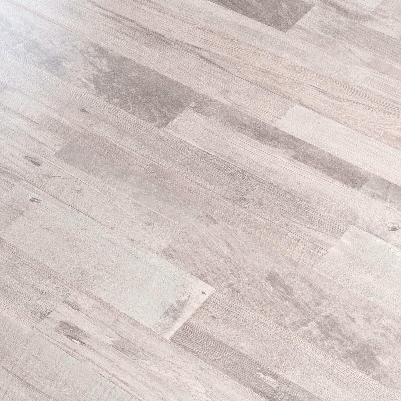 Obi Panel Podłogowy Silverside Driftwood 8 Mm Ac 4
