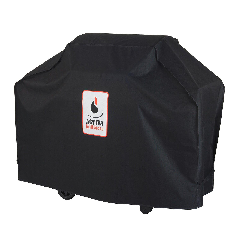activa profiline pokrowiec na grill premium l kupuj w obi. Black Bedroom Furniture Sets. Home Design Ideas
