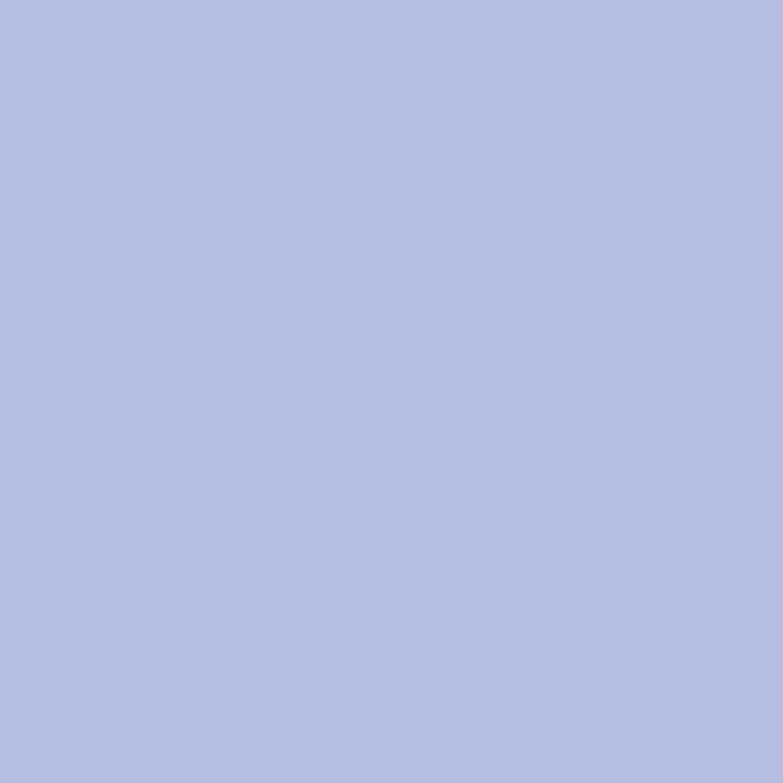śnieżka Emulsja Barwy Natury Płatki Hortensji 25 L