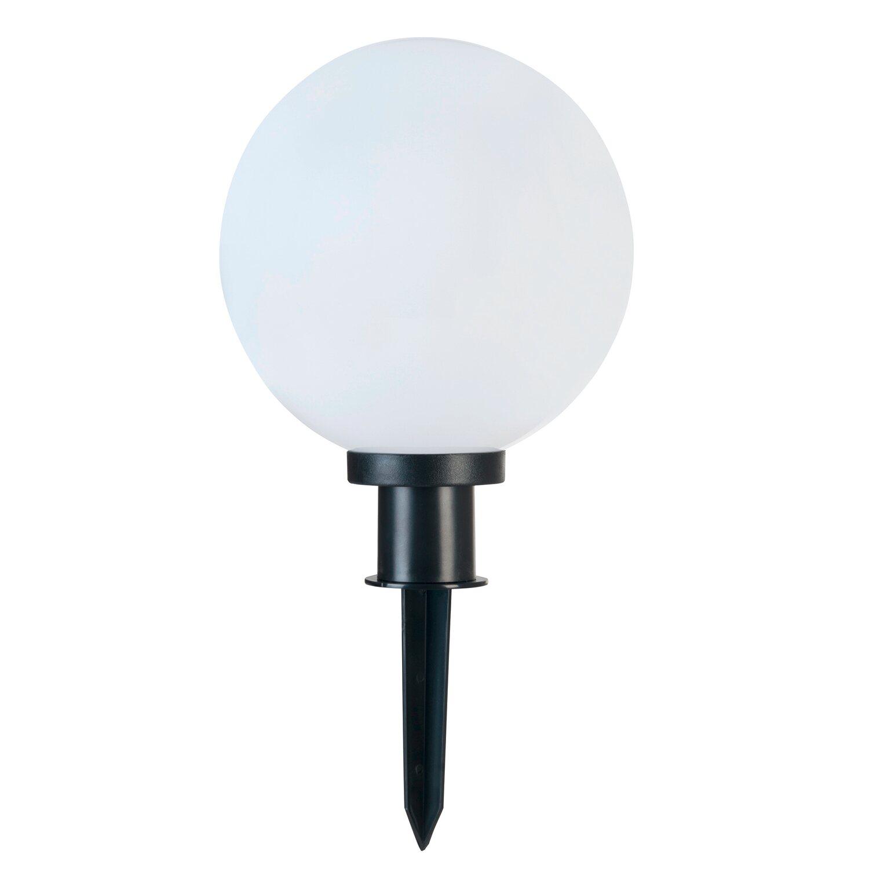 Kanlux Lampa Ogrodowa Idava 35 Cm 1x40 W E27