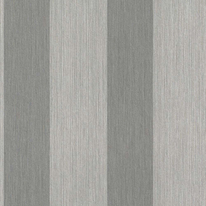 b433f47b4b858f Tapety dekoracyjne - Dostępne produkty - OBI wszystko do mieszkania, domu,  ogrodu i budowy