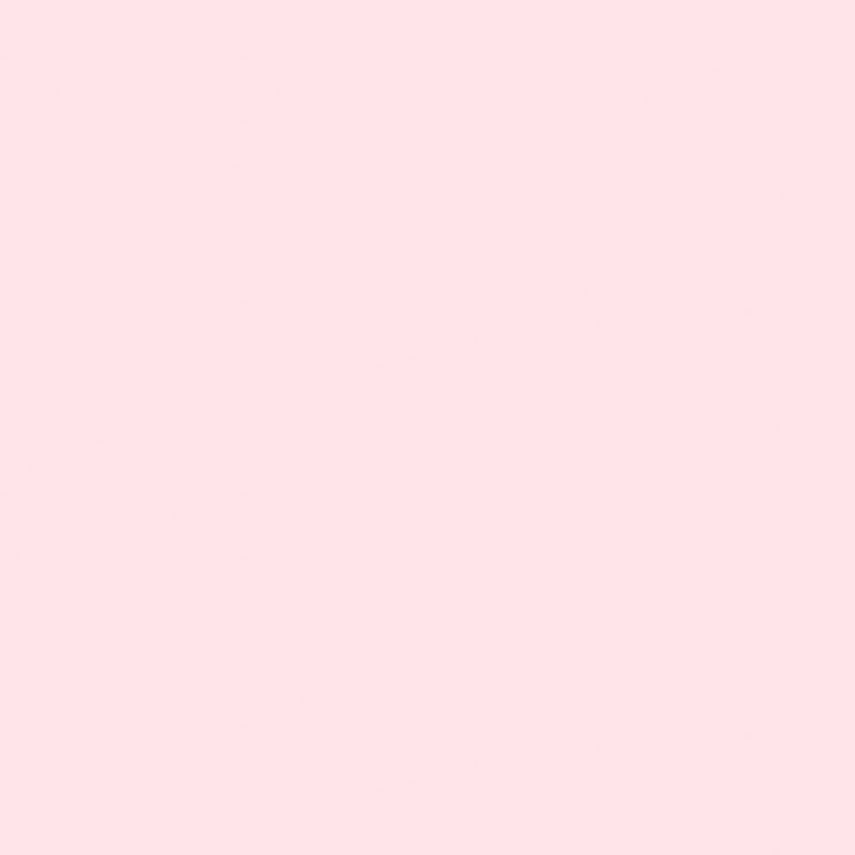 dee805830ad296 Dekoral Emulsja Clean & Color pastelowy róż 2,5 l kupuj w OBI