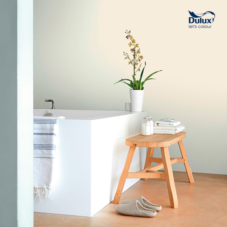 Dulux Emulsja Easycare Kuchnia I łazienka Antyczny Marmur 25 L