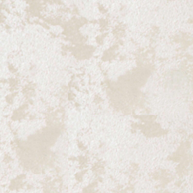 Primacol Farba Strukturalna Silver Sand Baza 1 L