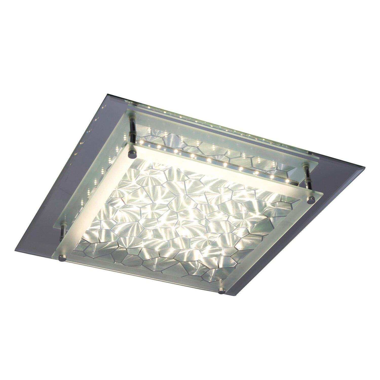 Obi Lighting Plafon Led Furmo 18w