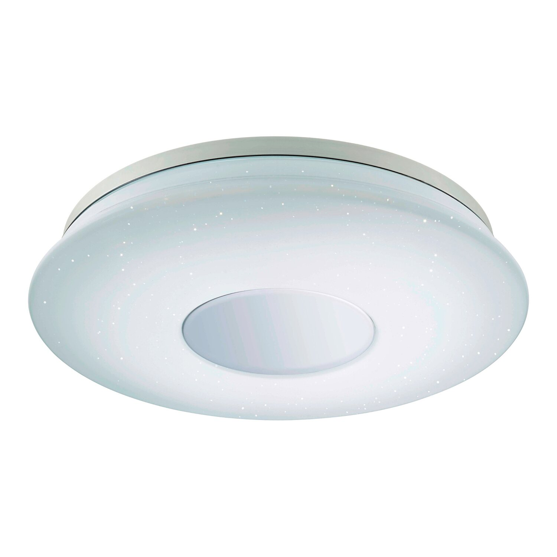 Obi Lighting Plafon Led Silano 245w