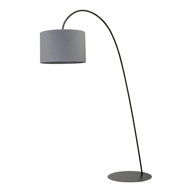 Lampy Stojące Dostępne Produkty Obi Wszystko Do Mieszkania Domu
