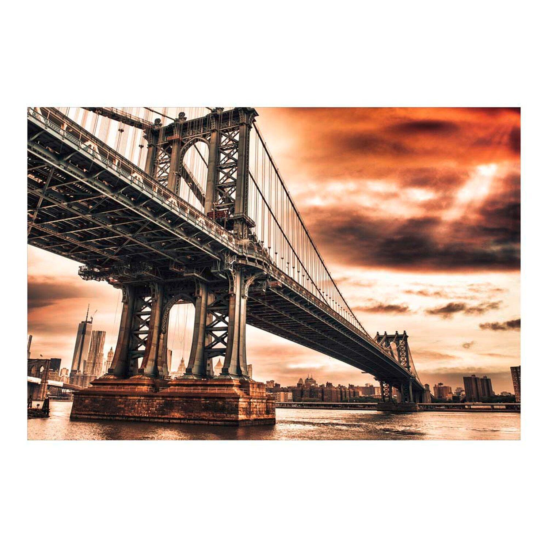 Obraz Glasspik Bridge Ex924 80 Cm X 120 Cm Kupuj W Obi
