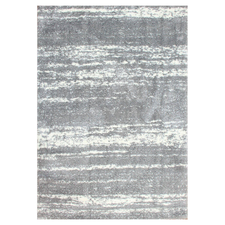 Dywan Salsa Frame 80 cm x 150 cm