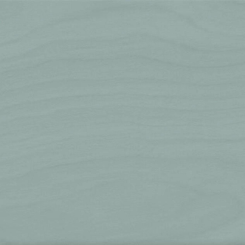 6cef1d6791aede Sadolin Lakierobejca Dekor jasny miętowy 250 ml kupuj w OBI