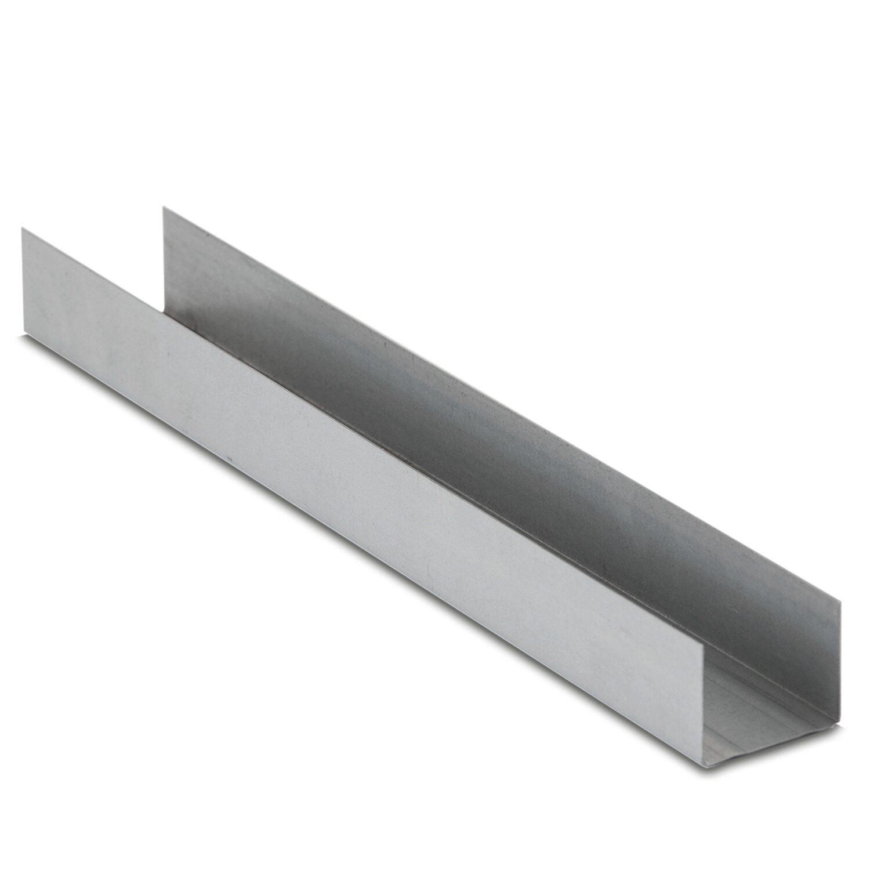 Knauf Profil ścienny Uw50 4 M