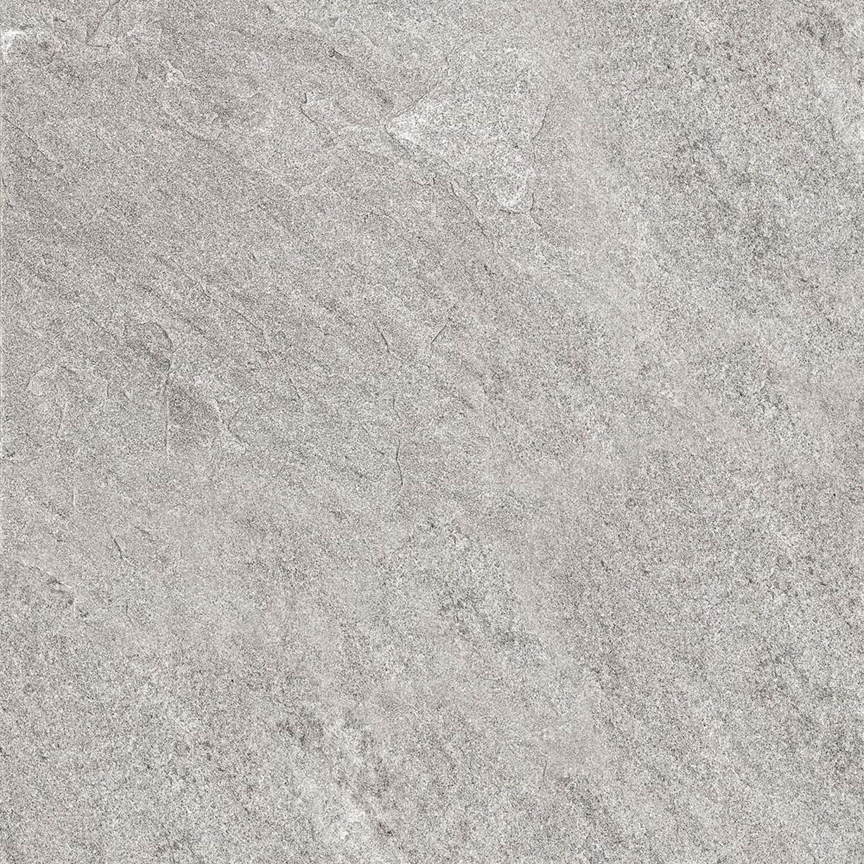 Stargres Płyta Gresowa Tarasowa 2 Cm Pietra Serena Grey 60 X 60 Cm