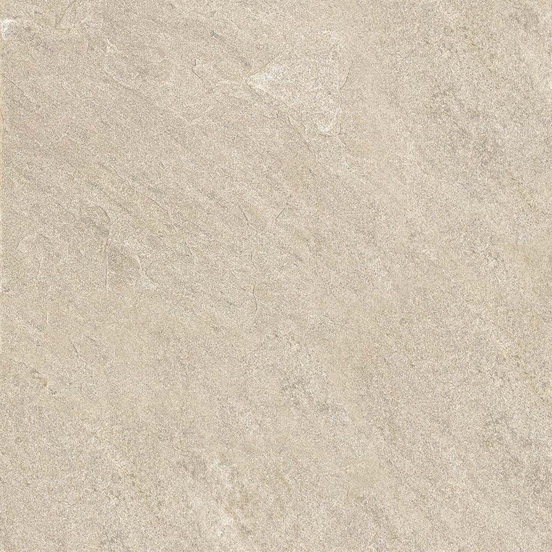 Stargres Płyta Gresowa Tarasowa 2 Cm Pietra Serena Cream 60 X 60 Cm