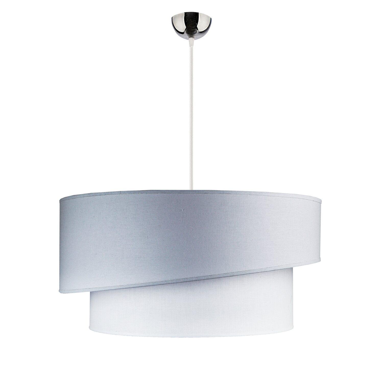 Lampy wiszące i żyrandole kupuj i zamawiaj w OBI