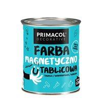 Primacol Farba magnetyczno-tablicowa 750 ml