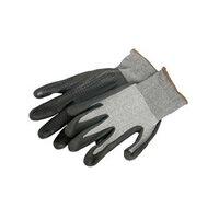 LUX Rękawice robocze uniwersalne rozmiar 8