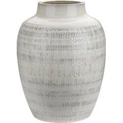 Wazon ceramiczny Natural Summer