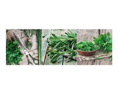 infuzja na ziołach do montażu jak leczyć osłabienie montażu