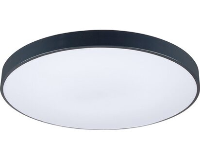 Obi Lighting Plafon LED Chiari 45W kupuj w OBI