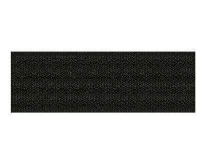Ceramika Color Dekor Java Xero Black 25 Cm X 75 Cm