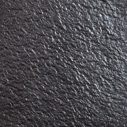 Dasag Płyta tarasowa betonowa Eleganza Gravita czarna 40cm x40cmx4,5cm