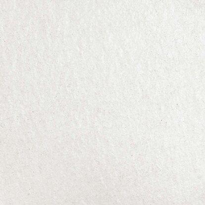 Dasag Płyta tarasowa betonowa Eleganza Gravita biała 40cm x40cmx4,5cm