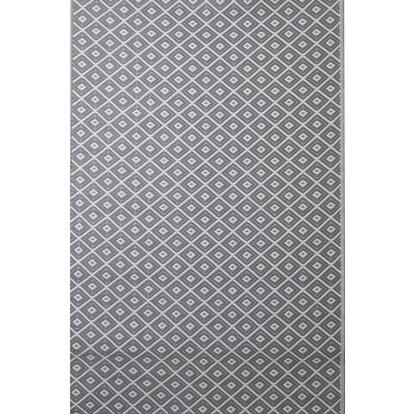 Dywan tarasowy, wym. 90x 180cm różne wzory i wymiary