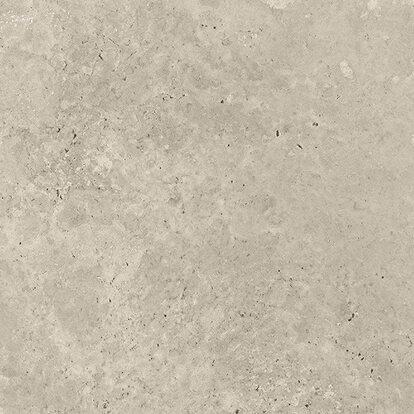 Gres szkliwiony HARTON cream 59,8 cm x 59,8 cm