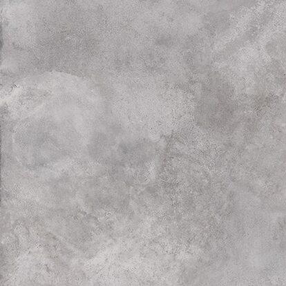 Gres szkliwiony GRISSON grey