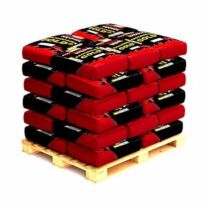 Ekogroszek kamienny Gold 27-29 MJ 1000 kg