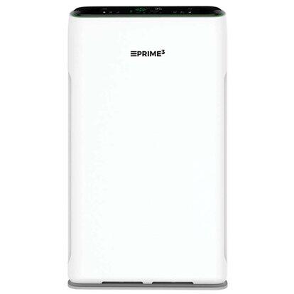 Oczyszczacz powietrza Prime SAP81