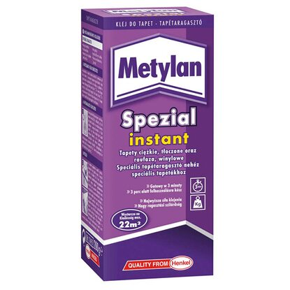 Metylan Klej do tapet Spezial Instant 200 g