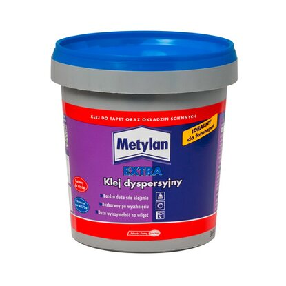Metylan Klej do tapet Extra 750 g