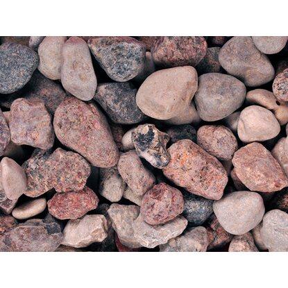 Zew Kamienie polne otoczaki 20 kg 16 - 32 mm
