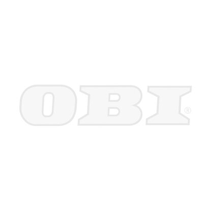 Substral Polysect Hobby AL 750 ml