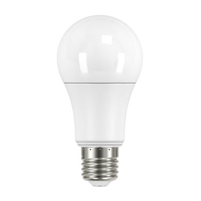 Osram Żarówka LED Value CL 11,5W E27