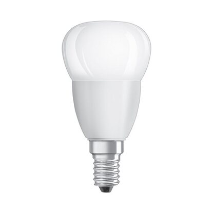 Osram Żarówka  LED Value CL P 40 5,7W E14