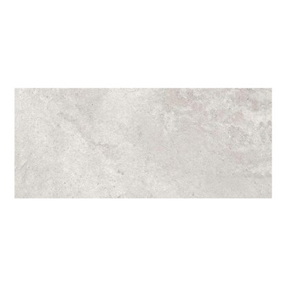 Ceramika Color Glazura Larima soft grey 25 cm x 60 cm
