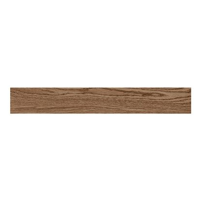 Ceramika Color Listwa Savoy wood 5,8 cm x 40 cm