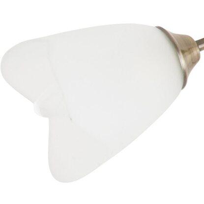 Britop Klosz Stilo Biały E14 Kupuj W Obi