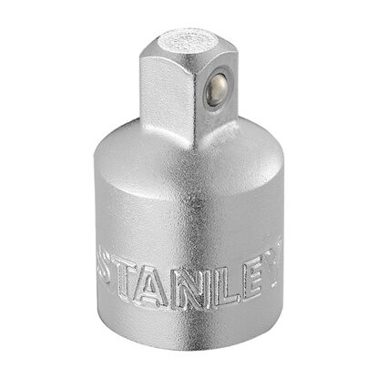 "Stanley Adapter  z 1/2"" na  3/8"" mat"