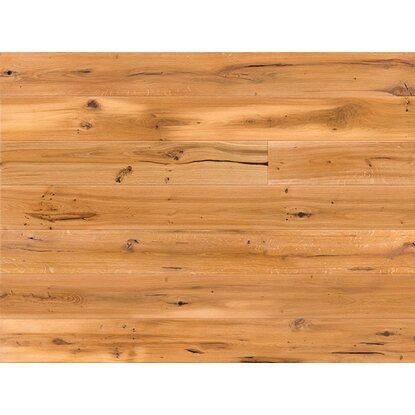 Barlinek Deska podłogowa Dąb Vintage 1L wym. 14x130x1092 mm