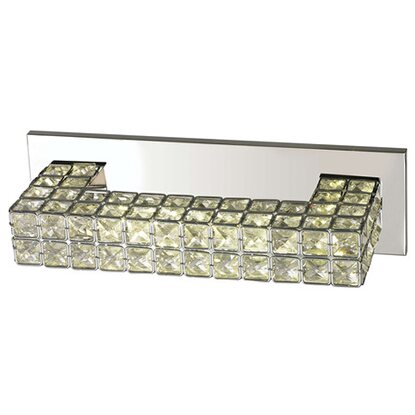 Reality Kinkiet Louvre LED 5 W