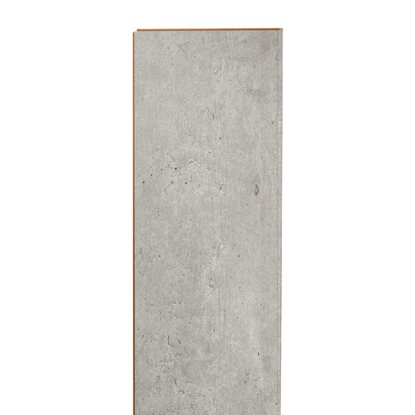 Krono Original Panel ścienny MDF, Colorado beton, wym. 7 mm x 280 mm x 2600 mm