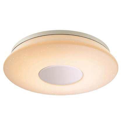 Obi Lighting Plafon LED Silano 33W