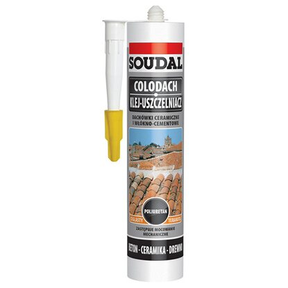 Soudal Colodach klej 300 ml