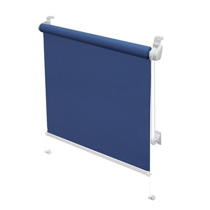Roleta Mini Royal 114 cm x 160 cm