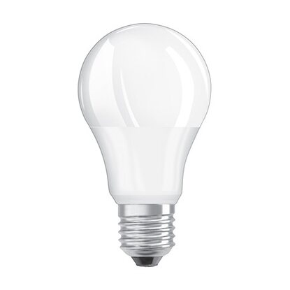 Osram Żarówka LED VALUE CLA75 11,5W E27