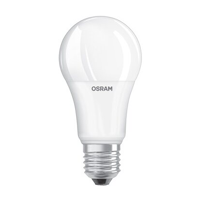 Osram Żarówka LED VALUE CLA100 14 W E27
