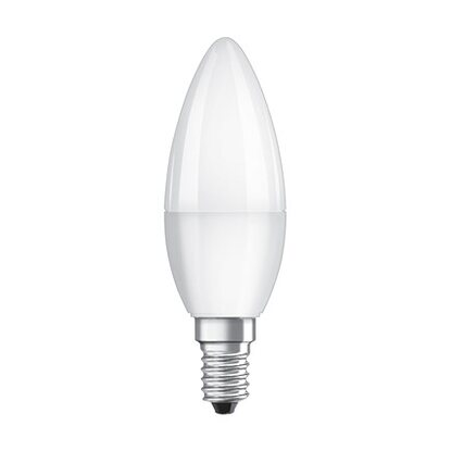 Osram Żarówka LED VALUE CLB40 5,7 W E14